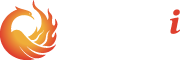 Phoenixi - フェニクシー